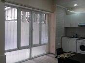 4 otaqlı ofis - Sahil m. - 117 m² (10)