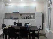 4 otaqlı ofis - Sahil m. - 117 m² (11)