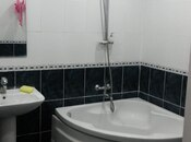 4 otaqlı ofis - Sahil m. - 117 m² (12)