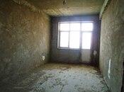 3 otaqlı yeni tikili - Badamdar q. - 126 m² (5)