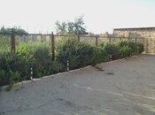 Bağ - Fatmayı q. - 360 m² (12)