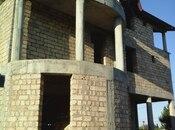 Bağ - Fatmayı q. - 360 m² (10)