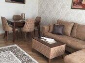 2 otaqlı yeni tikili - 20 Yanvar m. - 55 m² (21)