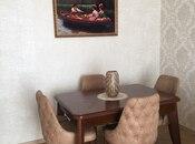 2 otaqlı yeni tikili - 20 Yanvar m. - 55 m² (25)