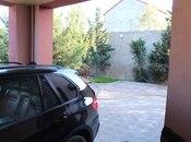 7 otaqlı ev / villa - Mərdəkan q. - 270 m² (7)