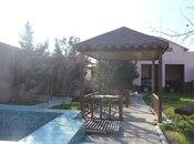 7 otaqlı ev / villa - Mərdəkan q. - 270 m² (9)