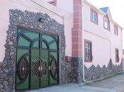 7 otaqlı ev / villa - Mərdəkan q. - 270 m² (2)