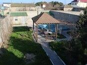 7 otaqlı ev / villa - Mərdəkan q. - 270 m² (10)