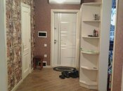 3 otaqlı köhnə tikili - Sahil m. - 90 m² (13)