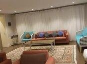 8 otaqlı ev / villa - Şüvəlan q. - 400 m² (10)