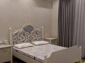 8 otaqlı ev / villa - Şüvəlan q. - 400 m² (6)