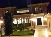 8 otaqlı ev / villa - Şüvəlan q. - 400 m² (19)
