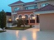 8 otaqlı ev / villa - Şüvəlan q. - 400 m² (23)