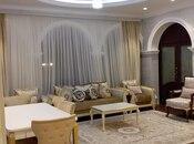 8 otaqlı ev / villa - Şüvəlan q. - 400 m² (5)