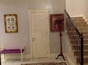 8 otaqlı ev / villa - Şüvəlan q. - 400 m² (17)