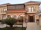 8 otaqlı ev / villa - Şüvəlan q. - 400 m² (18)