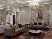 8 otaqlı ev / villa - Şüvəlan q. - 400 m² (3)
