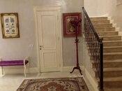 8 otaqlı ev / villa - Şüvəlan q. - 400 m² (12)