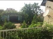 Bağ - Fatmayı q. - 300 m² (4)