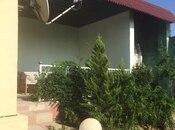 Bağ - Fatmayı q. - 300 m² (11)