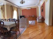 8 otaqlı ev / villa - Nəsimi m. - 500 m² (5)