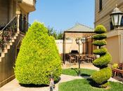 8 otaqlı ev / villa - Nəsimi m. - 500 m² (16)
