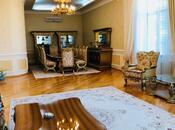 8 otaqlı ev / villa - Nəsimi m. - 500 m² (10)