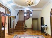 8 otaqlı ev / villa - Nəsimi m. - 500 m² (4)