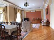 8 otaqlı ev / villa - Nəsimi m. - 500 m² (6)