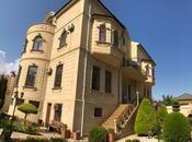 8 otaqlı ev / villa - Nəsimi m. - 500 m² (18)