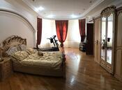8 otaqlı ev / villa - Nəsimi m. - 500 m² (11)