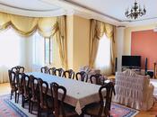 8 otaqlı ev / villa - Nəsimi m. - 500 m² (8)