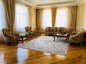 8 otaqlı ev / villa - Nəsimi m. - 500 m² (9)