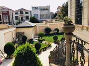 8 otaqlı ev / villa - Nəsimi m. - 500 m² (14)