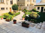 8 otaqlı ev / villa - Nəsimi m. - 500 m² (13)