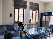 8 otaqlı ev / villa - Nəsimi m. - 500 m² (12)