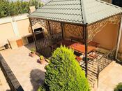 8 otaqlı ev / villa - Nəsimi m. - 500 m² (15)