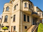 8 otaqlı ev / villa - Nəsimi m. - 500 m² (17)