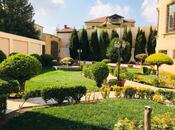 8 otaqlı ev / villa - Nəsimi m. - 500 m² (3)