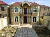6 otaqlı ev / villa - Masazır q. - 223.2 m² (2)