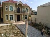 6 otaqlı ev / villa - Masazır q. - 223.2 m² (3)
