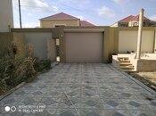 6 otaqlı ev / villa - Masazır q. - 223.2 m² (4)