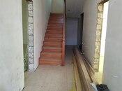 6 otaqlı ev / villa - Masazır q. - 223.2 m² (5)
