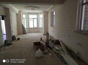 6 otaqlı ev / villa - Masazır q. - 223.2 m² (6)