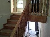 6 otaqlı ev / villa - Masazır q. - 223.2 m² (8)