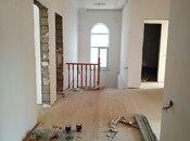 6 otaqlı ev / villa - Masazır q. - 223.2 m² (9)