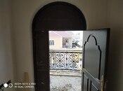 6 otaqlı ev / villa - Masazır q. - 223.2 m² (11)