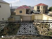 6 otaqlı ev / villa - Masazır q. - 223.2 m² (12)