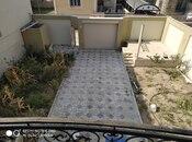 6 otaqlı ev / villa - Masazır q. - 223.2 m² (13)