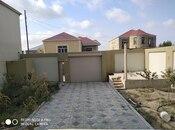 6 otaqlı ev / villa - Masazır q. - 223.2 m² (14)